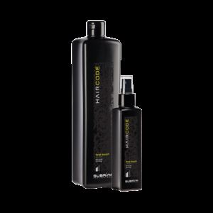 HC First touch lakier strong 150ml